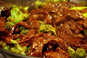 chinese-beef-recipe-3
